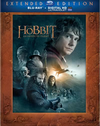 hobbit-extended-edition-bluray