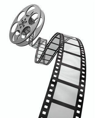 cropped-film-reel.jpg